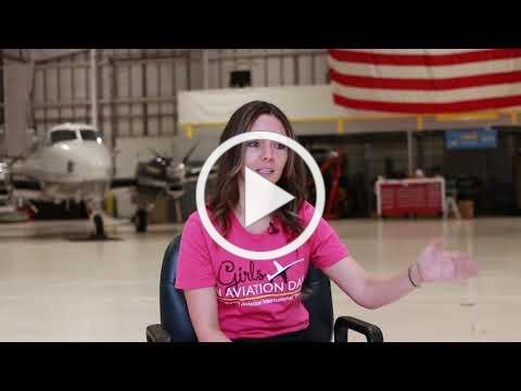 NATCA members at Raleigh Durham ATCT (RDU) share about being a controller