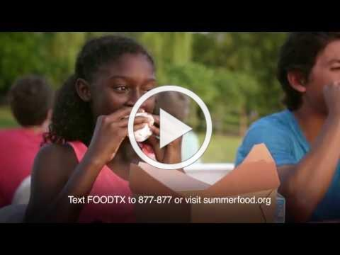 TDA 2016 SUMMER MEALS- ENG