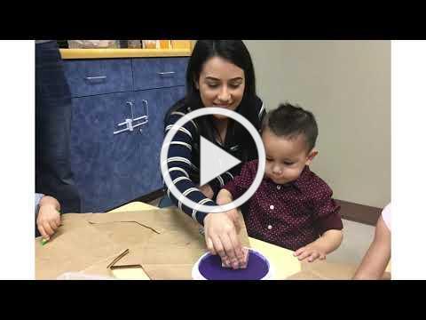 2019 Early Education Pancake Breakfast