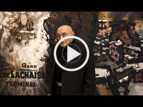 OSCAR (2018) | Official Trailer | Documentary