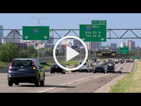 Carpool with Benefits - ABC Ramps
