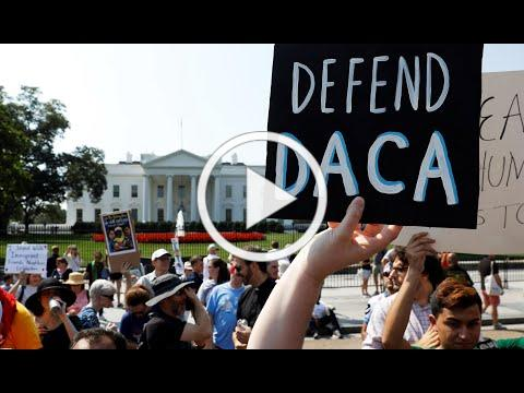 Local immigration attorney reacts to DACA Supreme Court decision