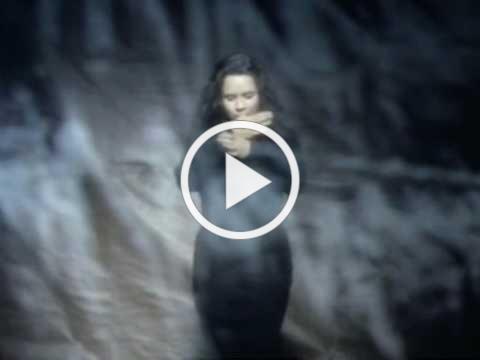 Natalie Merchant - Wonder