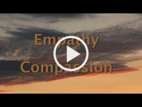 MYT Resilience Empathy and Compassion