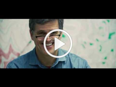 Special Olympics Iowa / Des Moines Public Schools - Unified Champion Schools Mini-Documentary
