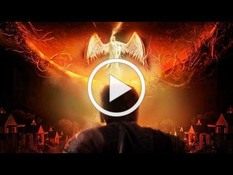 Amazing Bible Prophecy Everyone Must See! (It's Hidden In The Book Of Hebrews)