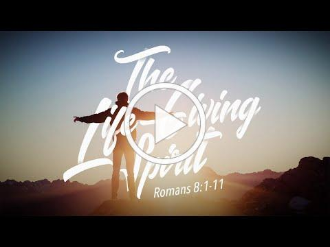 Sunday, July 12 - Worship at AdventELC