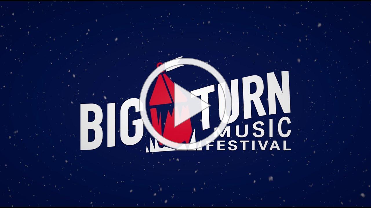 BTMF 2020 Hype Video
