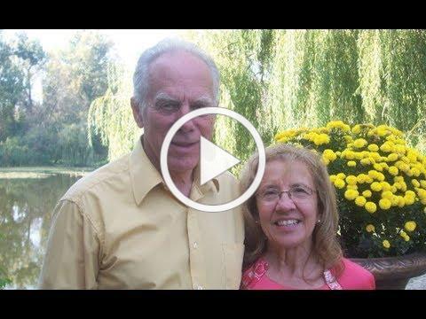 Abe & Diane Bible - Ukraine