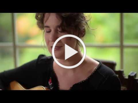 Kyle Carey - 'Tell Me Love'