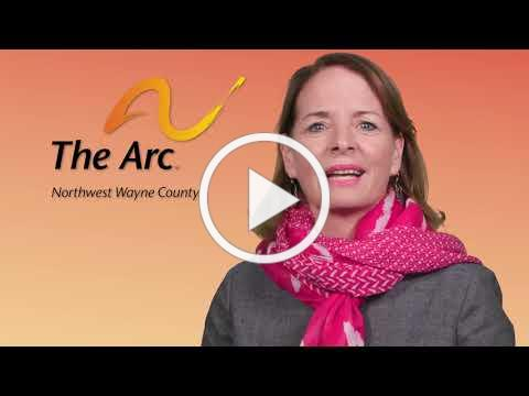 The Arc NW: Journey from Exclusion to Inclusion