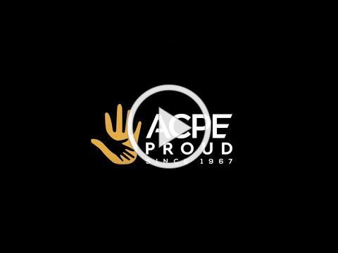 #ACPEproud Member Appreciation