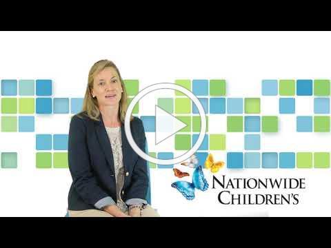 21-22 Business Advisory Video