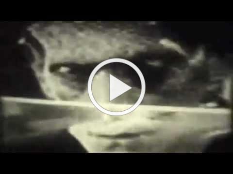 One Ring Zero - Frankenstein Monster Song