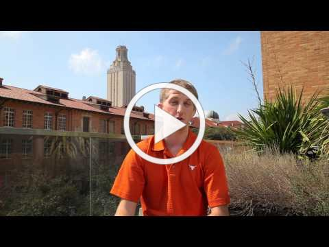 Undergraduate Studies: Start Here and Explore
