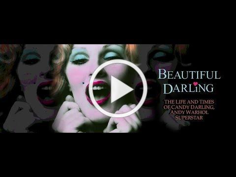 Beautiful Darling Trailer HD