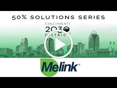 Melink Corporation - How HVAC Systems Impact Indoor Air Quality IAQ