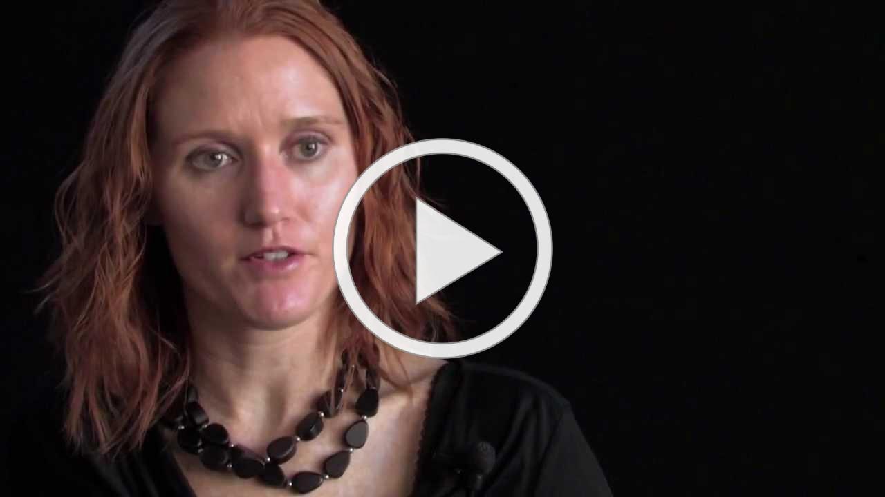 The Ice House Entrepreneurship Program