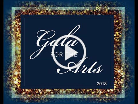 NDF Gala Video