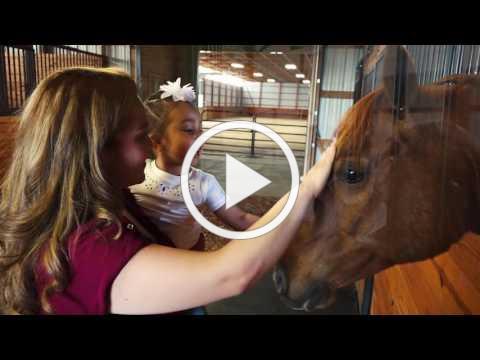 Discovery Farm Program - Commercial