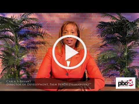 PBD introduces Carla S. Bryant