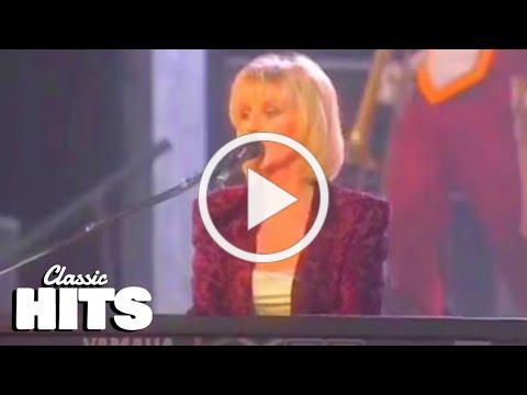 Fleetwood Mac - Don't Stop (Live)