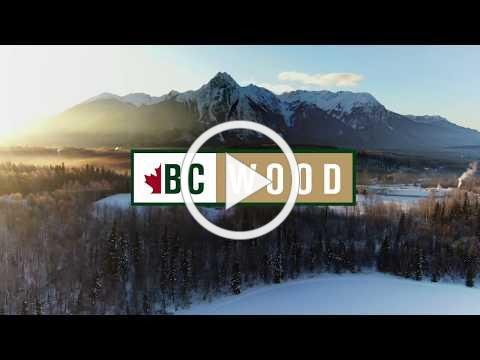 Upper Skeena Recreation Centre in Halzeton, BC: Building a community