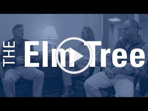 Elm Tree: Inside College Counseling