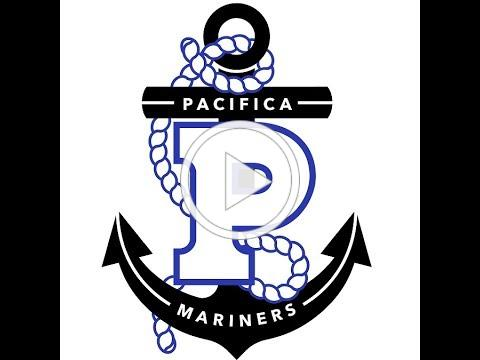 Pacifica Mariners Fall Sports Preview
