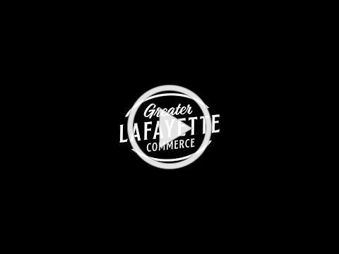 Rise & Shine Greater Lafayette: Fun