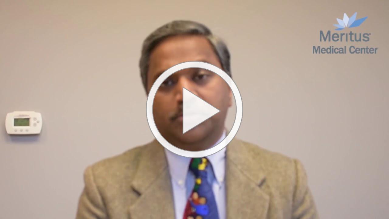 Pediatric Testing Insight From Dr. Budi