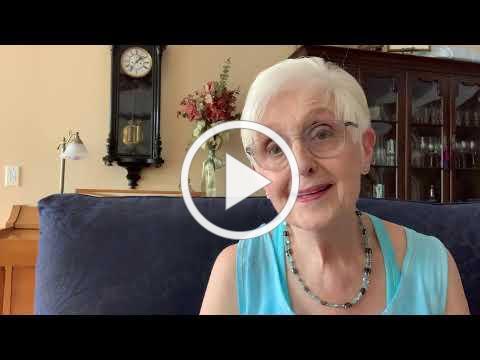 Council Comments - Kathy Schwandt 5-25-21