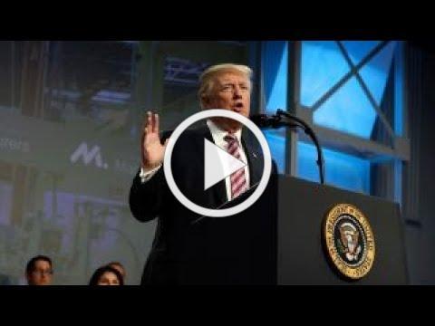 Pennsylvania has Trump Democrats: Lou Barletta