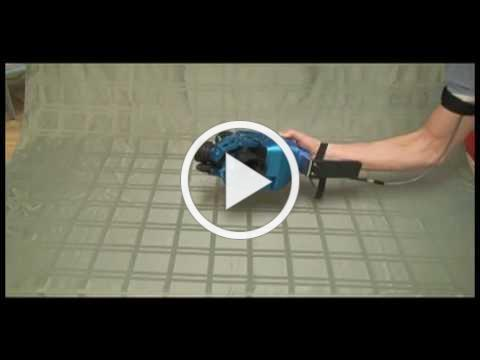 Robotiq Adaptive Gripper, General Presentation