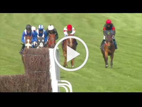 Taunton 13th May - Handicap Stakes 0-80