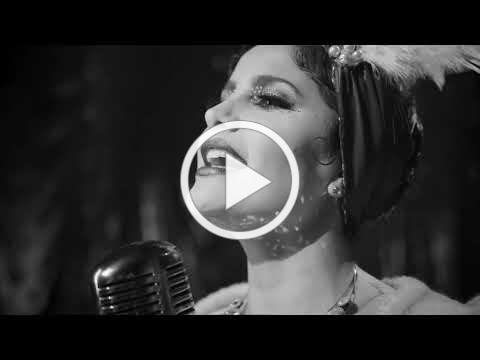Martina La Peligrosa - Tú No Sabes Amar (Video Oficial)