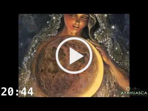 Soul Quest Intro Video3