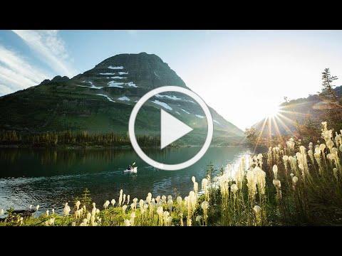 Montana is Worth the Wait