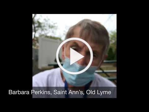 Video Oct 19, 11 51 20 AM