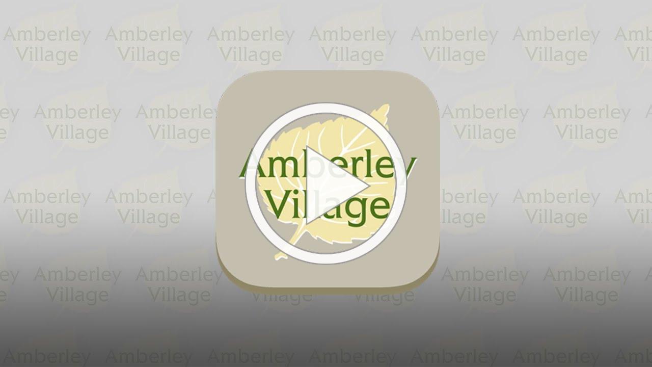 Amberley Village - Coronavirus Update 03/23/2020