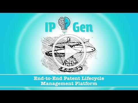 IPGen - Animated Explainer Video