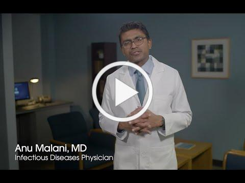 COVID-19 Vaccine Informational Video