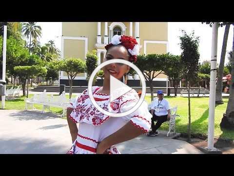 Villa de Alvarez conoce manzanillo