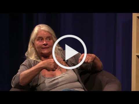 Taryn Power Greendeer TRAILER Starworks USA Conference November 2 4 2018 Laughlin NV