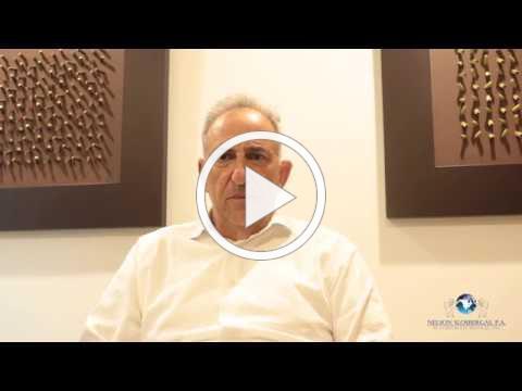 Compliance: Manter as formalidades legais da empresa