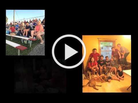 Lowman Video for Madison Adoption Associates 2017