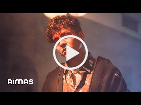 Bailando - Big Soto ( Video Oficial )