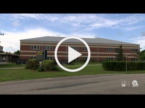 Open enrollment for Martin County Schools starts Monday