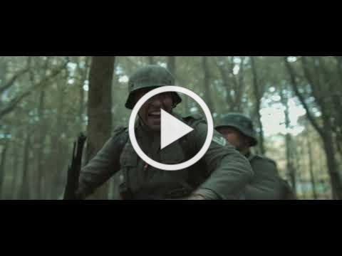 The Eastern Front Point of No Return Trailer