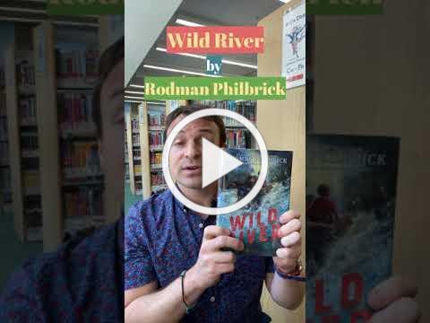New Favorites of the Children's Room - Wild River